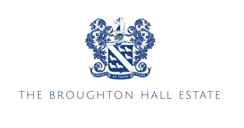 Broughton Hall Estate