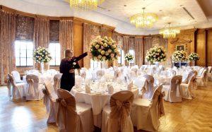 Grand Hotel York