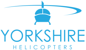 yorkshire helicopters ltd